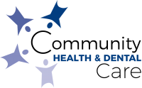 Community Health and Dental Care