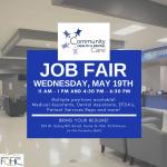 Job Fair lg