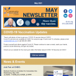 May Newsletter 1