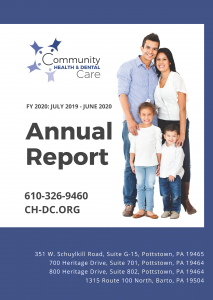 FY20-Annual-Report Cover_Page_01