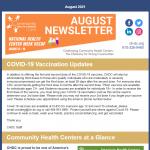 Newsletter Snip 2