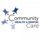 CHDC Logo no background